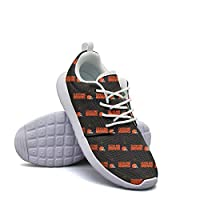RQWEIN Upstream Shoes Summer Mens Breathable mesh Climbing Shoes Outdoor Leisure Sports Leisure Sports Swimming Shoe