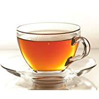 Skinny Spellbound Weight Loss Tea - Lose Weight Effortlessly - Intense Weight Loss