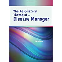 The Respiratory Therapist as Disease Manager