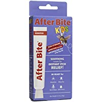 After Bite The Itch Eraser Kids 0.70 oz