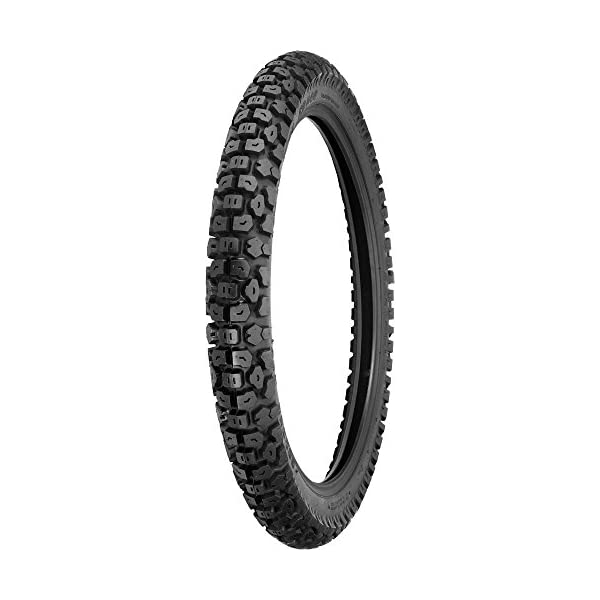 Dirt bike 2.75-14 INNER TUBE For KLX110 Yamaha PW80 Honda CRF70 SDG SSR BIKE 90cc 110 125