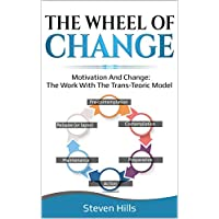 The Wheel Of Change: Motivation and Change: The Work with The TRANS-TEORIC MODEL