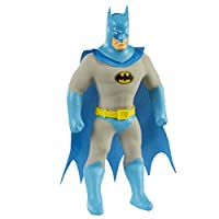 Stretch 06613 DC Comics Batman, Blue, Large