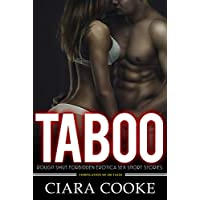 Taboo Rough Smut Forbidden Erotica - Sex Short Stories Compilation Of 100 Tales