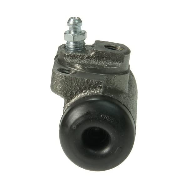 Wagner WC122730 Premium Wheel Cylinder Assembly Rear