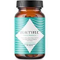 BeautyFul™ Natural All-in-One Supplement for Women
