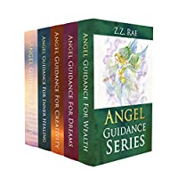 Angel Guidance Box Set