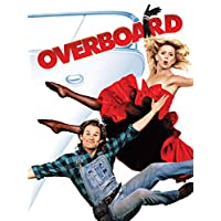 Overboard (1987)