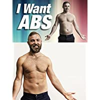 I Want Abs