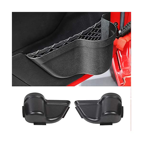 1999 2002 BMW M Roadster Black with Red Edging Driver /& Passenger GGBAILEY D2709B-F1A-BLK/_BR Custom Fit Automotive Carpet Floor Mats for 1998 2001 2000