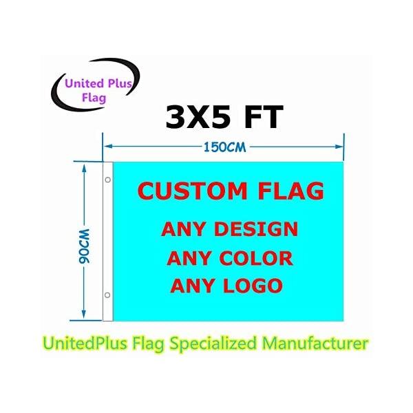 Canvas Header and Double Stitched Anley Fly Breeze 3x5 Foot Vivid Color and UV Fade Resistant Solid Black Flag Plain Black Flags Polyester with Brass Grommets 3 X 5 Ft 90 X 150cm