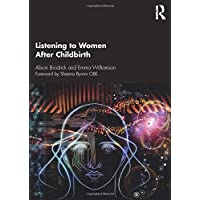 Listening to Women After Childbirth