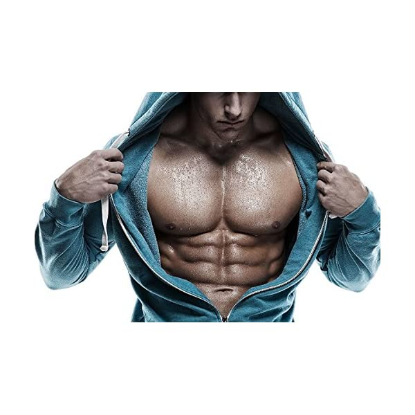 MEGADROX - Buy 2 Get 1 FREE PLUS 1 Bottle of Textadrox 50% off! EXPLOSIVE Workouts! Build, Sustain, Repair and Experience the MEGADROX difference!