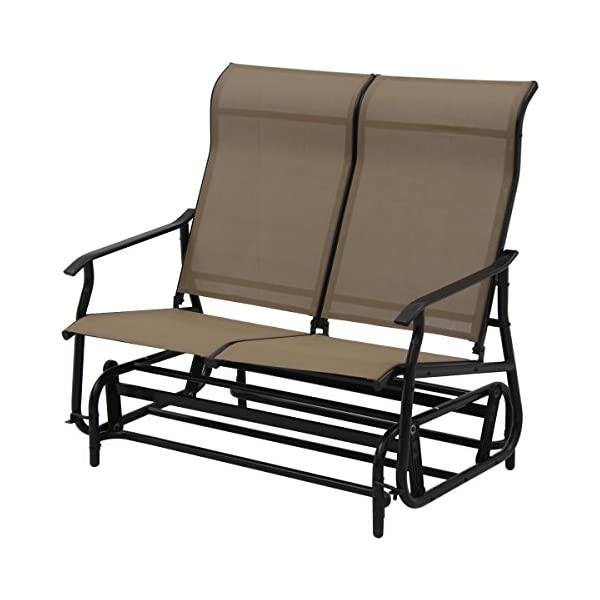 Person Loveseat Chair