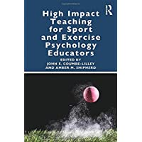 High Impact Teaching for Sport and Exercise Psychology Educators