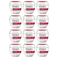 Pond's Rejuveness Anti-wrinkle Cream, 7 Ounce (Pack of 12)