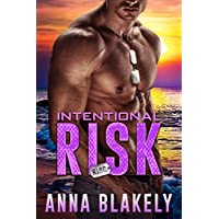 Intentional Risk (R.I.S.C. Book 4)