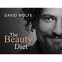 The Beauty Diet with David Wolfe