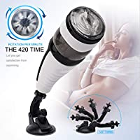 Ultra Soft Pùssey Men's Adullt ToysRelax Toy Handsfree Pleasure Toys for MenAutomatic Piston Telescopic Rotate Mastubratìon Cup Personal Care Multiple Gifts Player Sexy Lingerie for Women Tshirt