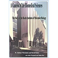 A Camelot of the Biomedical Sciences: The Story of the Roche Institute of Molecular Biology