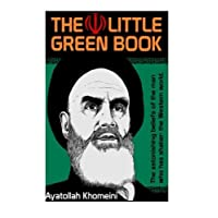 Khomeini's The Little Green Book