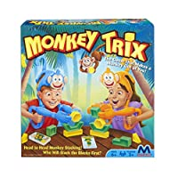 Ideal What did I Step in Game Scientific Explorer-Poof Slinky 300120