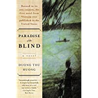 Paradise of the Blind: A Novel