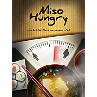 Miso Hungry