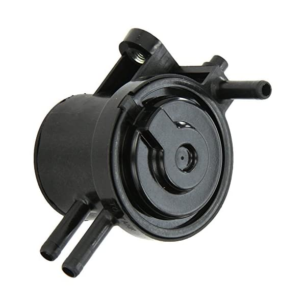 Standard Motor Products CP454 Canister Purge Valve