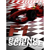 F1 Racing Science