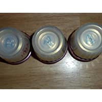 YiQi Beauty Whitening PURPLE Cap, Any 3 creams or Cleanser of your choice
