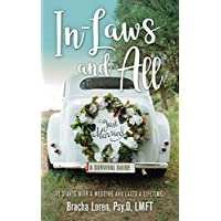 In-Laws and All: A Survival Guide