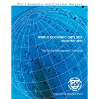 World Economic Outlook, September 2004: The Global Demographic Transition