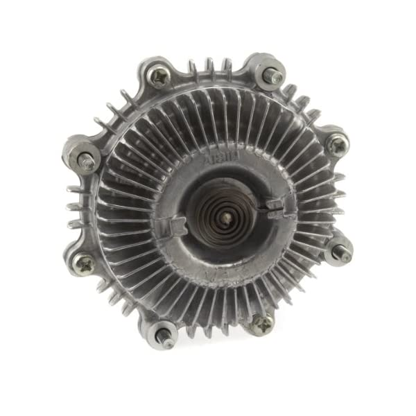 Aisin FCT-049 Engine Cooling Fan Clutch