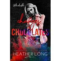 Changes and Chocolates (Untouchable Book 2)
