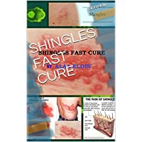 SHINGLES FAST CURE