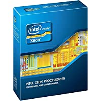 Intel Xeon E5-2665 SR0HB 8-Core 2.4GHz 20MB LGA 2011 Processor Renewed