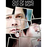Out of Mind, Out of Sight