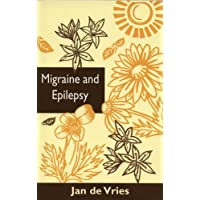 Migraine and Epilepsy (By Appointment Only)