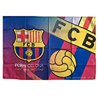 STER-TSP Liverpool FC Hanging Flag Soccer Club Pentagon Flag for Decoration Red