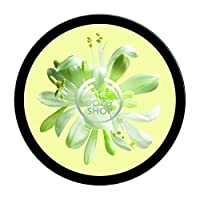 The Body Shop Moringa Body Butter, 13.5 Ounce (Pack of 1)