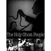 The Holy Ghost People