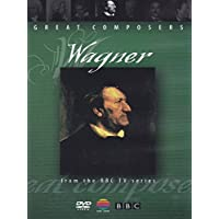 Great Composers - Wagner BBB TV Series