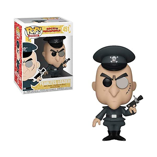 Vinyl Figure Includes Compatible Pop Box Protector Case Funko Movies: Office Space Peter Gibbons Pop