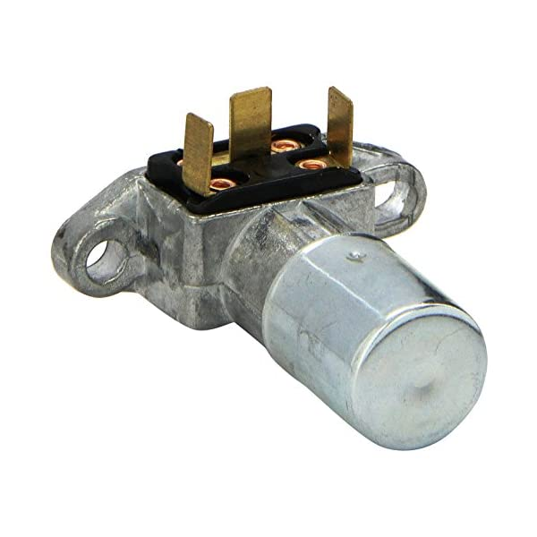 Standard Motor Products DS742T Dimmer Switch