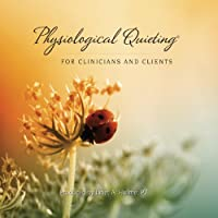 Physiological Quieting