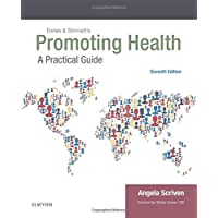 Promoting Health: A Practical Guide: A Practical Guide