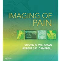 Imaging of Pain E-Book: Expert Consult Online Features and Print (Expert Consult Title: Online + Print)