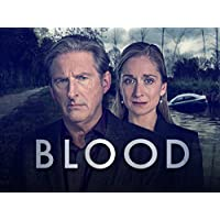 Blood - Series 2