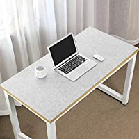 39x20inch DM/&FC Large Gaming Mouse Pad 7/% Extended Mat Desk Pad Cloth Surface Long Not-Slip Desk Pad Protector Large Area for Keyboard and Mouse Thick 5 Mm-i 100x50cm